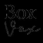 BoxVox